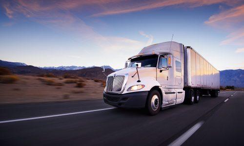trucking-1